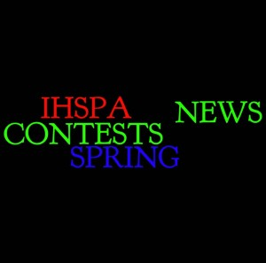 Spring contests details revealed – start here