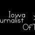 Iowa Journalist of the Year