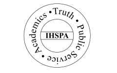 IHSPA Scholars deadline – March 6