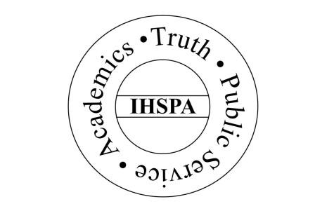 IHSPA Scholars 2017