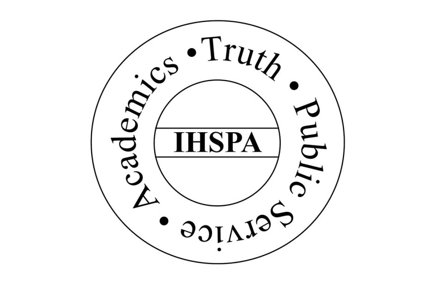 2015 IHSPA Scholars named