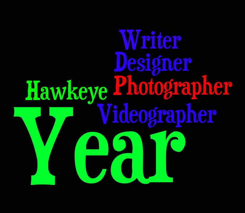 Designers%2C+photographers%2C+videographers+and+writers+of+the+Year+selected