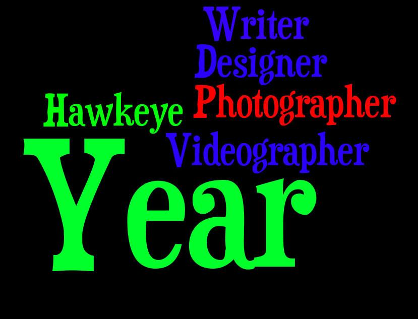 New+awards+honor+IHSPA%27s+best+-+deadline+March+16