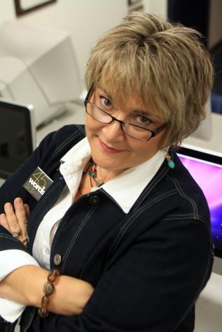 Lori Oglesbee