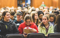 Fall Conference Slideshow