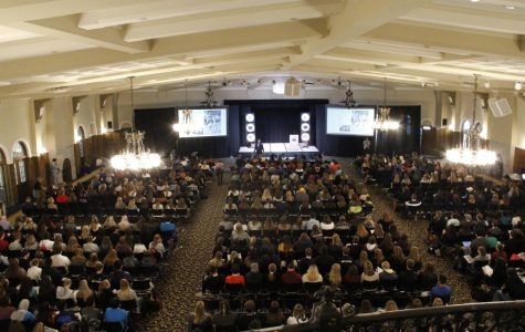 IHSPA Fall Conference – October 24 – Registration is open