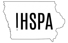 Time to nominate for 2019 IHSPA Honors
