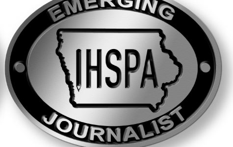 Nominations Open for Emerging Journalists