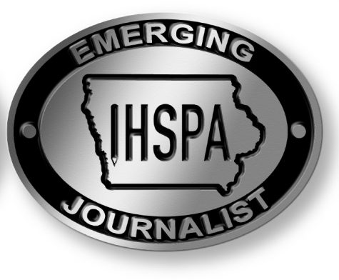 Professional Development for IHSPA advisers