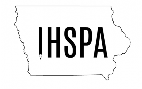 IHSPA Re-Evaluates Evaluation Guide for Whole Book Contest