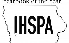 Yearbook of the year – 2018/19