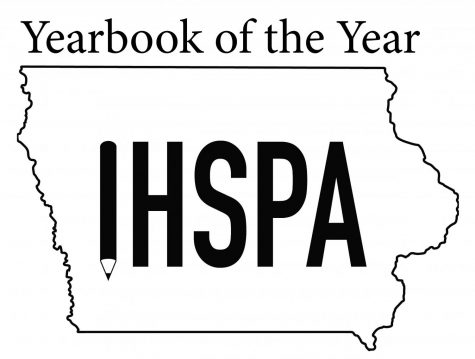 Student Photos at IHSPA Conference
