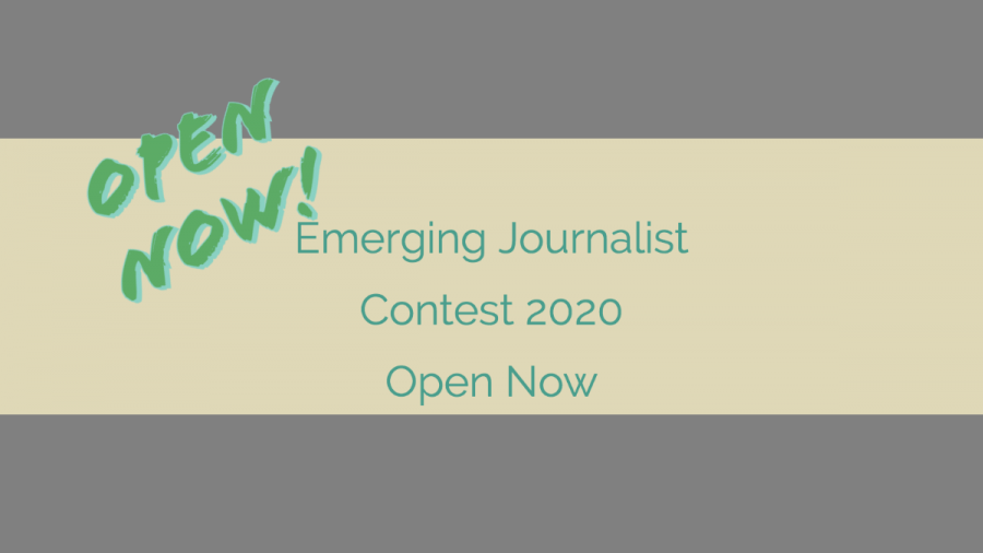 Emerging+Journalist+Contest+-+NOW+OPEN+2020