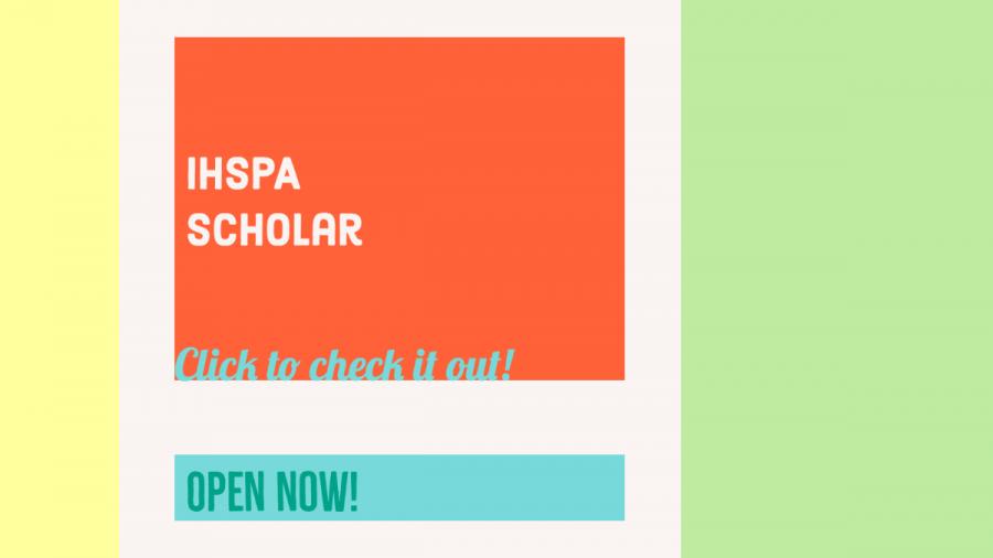 IHSPA+Scholar+2020