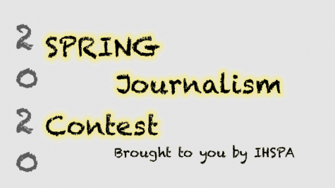 Emerging Journalist Finalists 2019