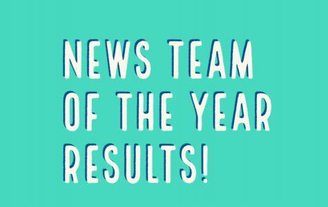 News Team Finalists 2020