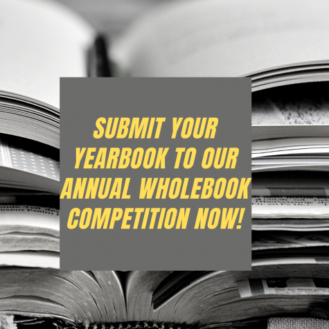 Wholebook evaluation/contest is now open